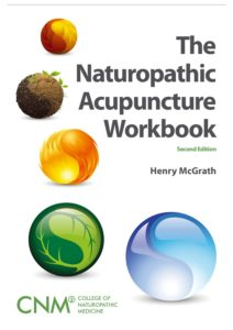 The Traditional Chinese Medicine Workbook